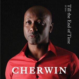 Cherwin Foto artis