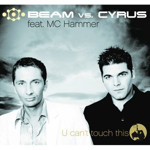 Beam Vs. Cyrus feat. MC Hammer Foto artis