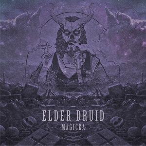Elder Druid Foto artis