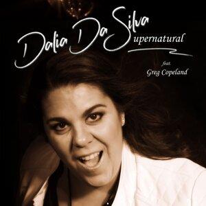 Dalia Da Silva Foto artis