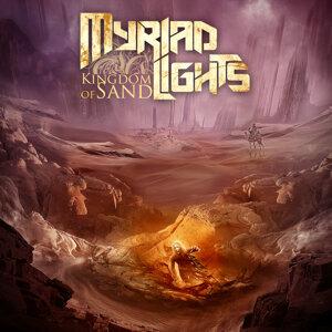 Myriad Lights Foto artis