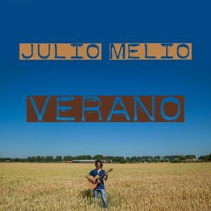 Julio Melio Foto artis