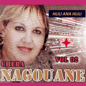 Cheba Nagouane Foto artis