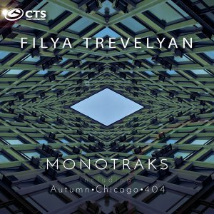 Filya Trevelyan Foto artis