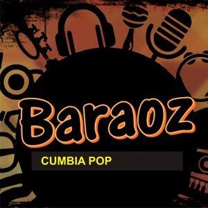 Baraoz Foto artis