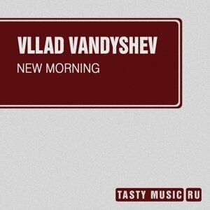 Vllad Vandyshev Foto artis