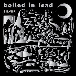 Boiled In Lead Foto artis