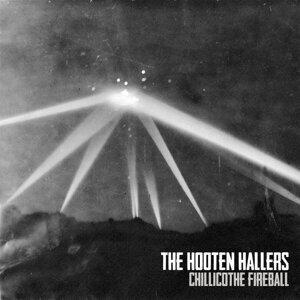 The Hooten Hallers Foto artis