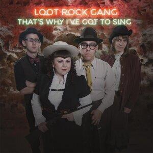 Loot Rock Gang Foto artis