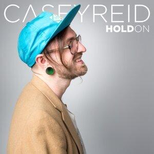 Casey Reid Foto artis