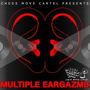 Chess Move Cartel DJ JabbaThaKut Foto artis