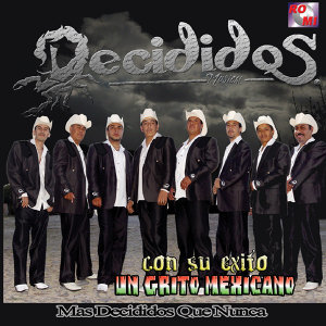 Decididos Musical Foto artis