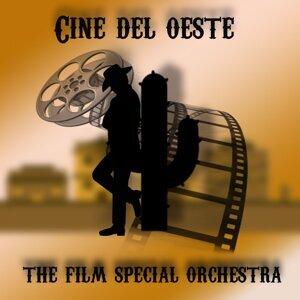 The Film Special Orchestra Foto artis