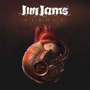 Jim Jams Foto artis