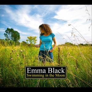 Emma Black Foto artis