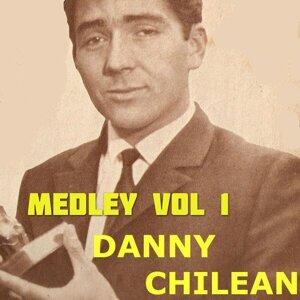 Danny Chilean Foto artis