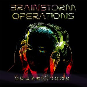 BrainStorm Operations Foto artis