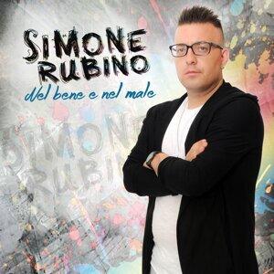 Simone Rubino Foto artis