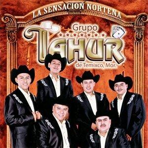 Grupo Tahur De Temixco Morelos Foto artis