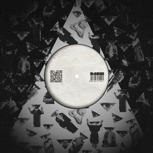 Konstantin Yoodza, Rub A Dub, Rhythm Ways, Alex Sibley, Vysotskiy, Robert Garcia Foto artis