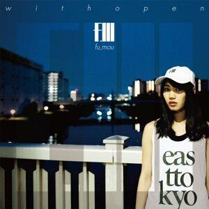 fu_mou 歌手頭像