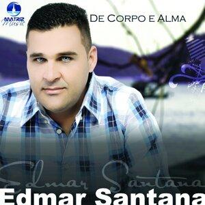 Edmar Santana Foto artis