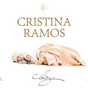 Cristina Ramos Foto artis