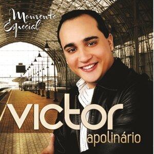 Victor Apolinário Foto artis