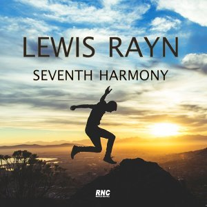Lewis Rayn Foto artis