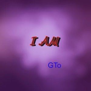GTO 歌手頭像