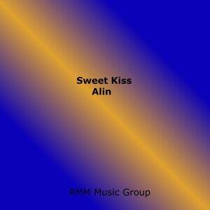 Sweet Kiss Foto artis