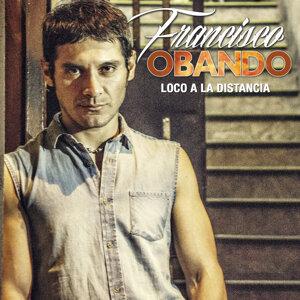 Francisco Obando Foto artis