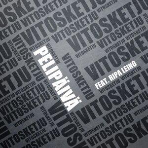 Vitosketju feat. Ripa Leino Foto artis