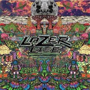 LazerLife Foto artis