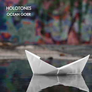 Holotones Foto artis