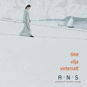Ambient Nordic Songs Foto artis