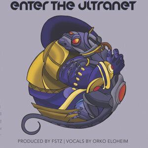 UltraNet Foto artis