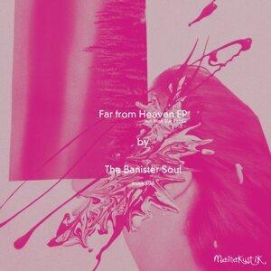 The Banister Soul Foto artis