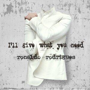 Ronaldo Rodrigues Foto artis
