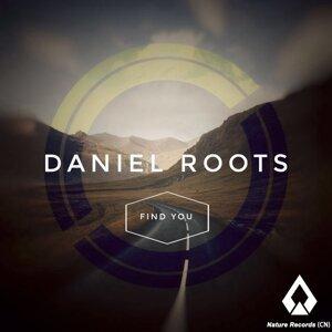 Daniel Roots Foto artis
