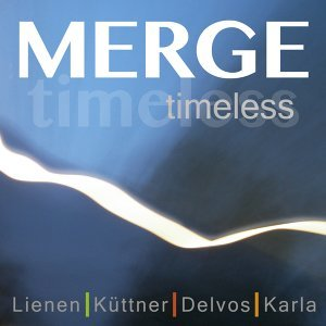 Merge feat. Jo Lienen, Michael Küttner, Torsten Delvos & Harald Karla Foto artis