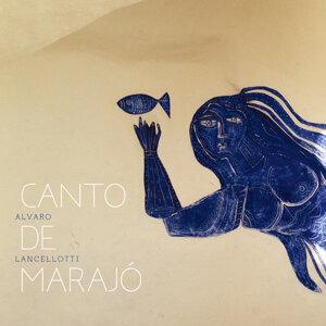 Alvaro Lancellotti Foto artis