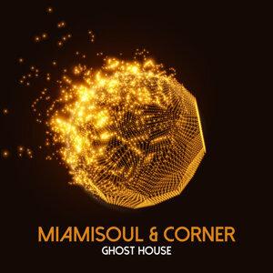 Miamisoul & Corner Foto artis
