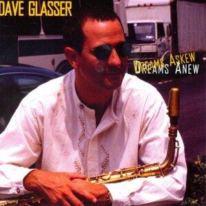 Dave Glasser 歌手頭像