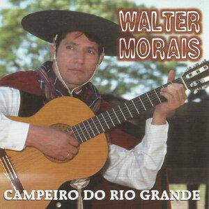 Walter Moraes Foto artis