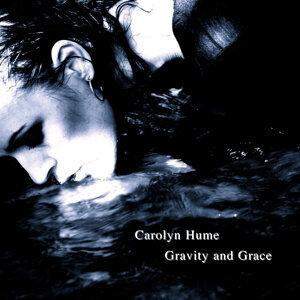 Carolyn Hume, Oliver Coates, Sonja Galsworthy Foto artis