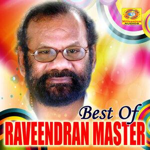 Raveendran Master Foto artis