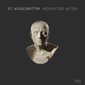 DJ Wigglebottom Foto artis