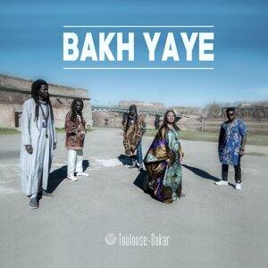 Bakh Yaye Foto artis