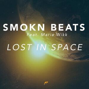 Smokn Beats feat. Maria Wiik Foto artis